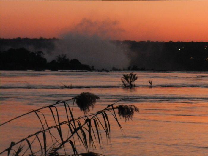 fotos de Malawi autor:Tomas Bordera