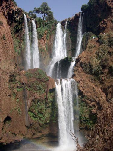 fotos de Marruecos autor:Isi Juve