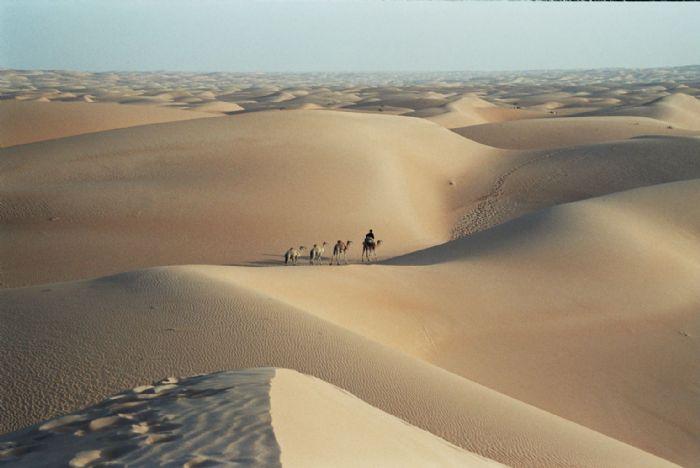 fotos de mauritania autor:Diana Pozuelo