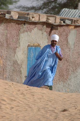fotos de mauritania autor:Pepe Cabello