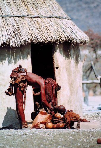 fotos de Namibia autor:Rosa Mª Boya