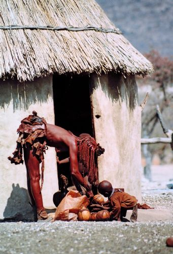 fotos de Namibia autor:Marta Esclusa