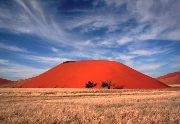 fotos de Namibia autor:Eduardo Barco