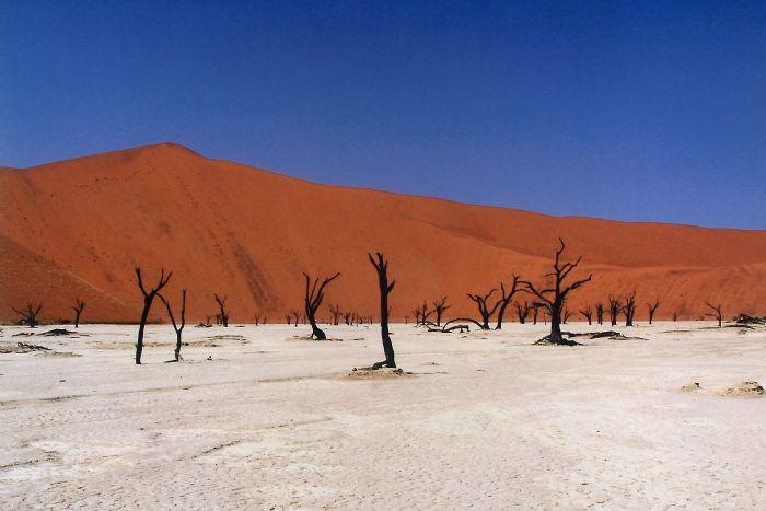 fotos de Namibia autor: