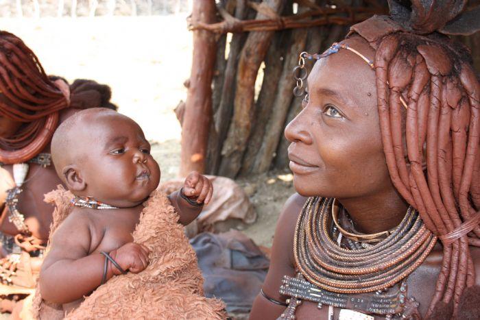 fotos de Namibia autor:Kananga