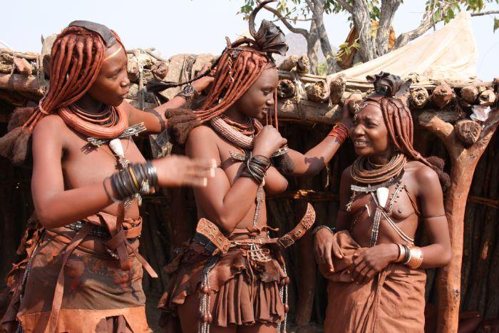 fotos de Namibia autor:Dakila Kalaw