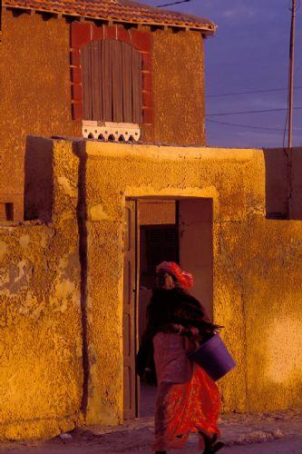 fotos de Senegal autor:Cristina Naguer