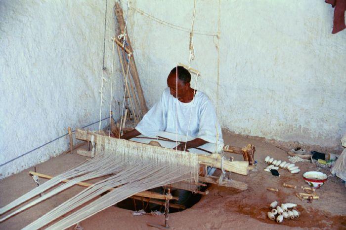 fotos de Sudán autor:Matilde Moreno