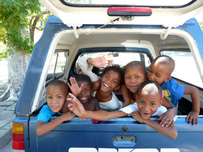fotos de Swaziland autor:Alex Poo