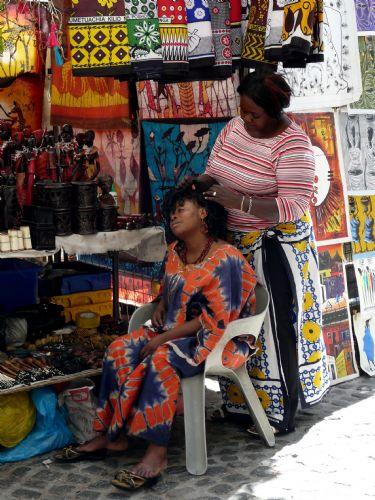 fotos de Swaziland autor:Mr. E (Flickr)