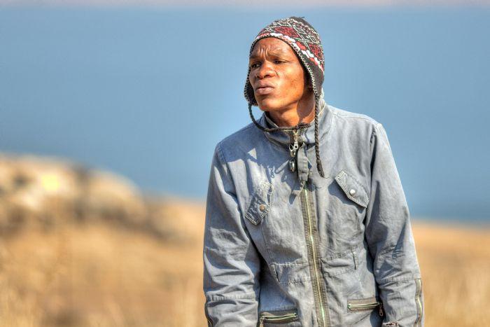 fotos de Swaziland autor:Cristian Roman