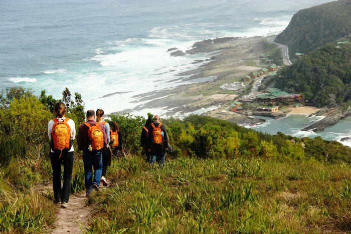 fotos de Swaziland autor:Carla Vallet