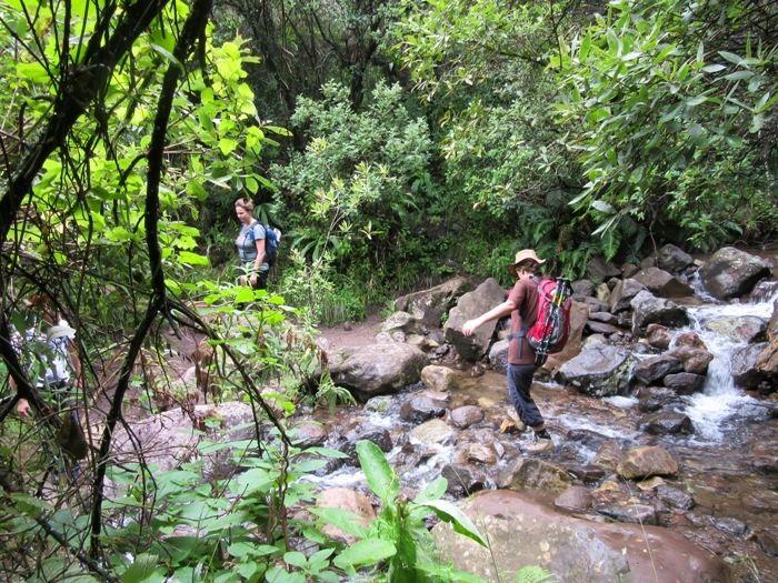 fotos de Swaziland autor:Sunway Safaris