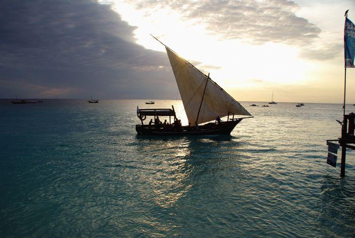 fotos de Tanzania autor:Kananga