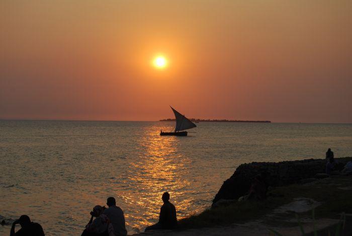 fotos de Tanzania autor:Daniel Armesto
