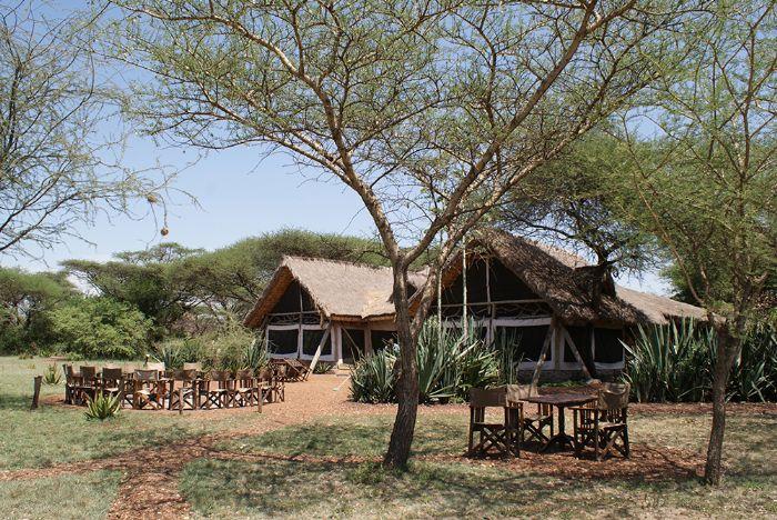 fotos de Tanzania autor:Moivaro