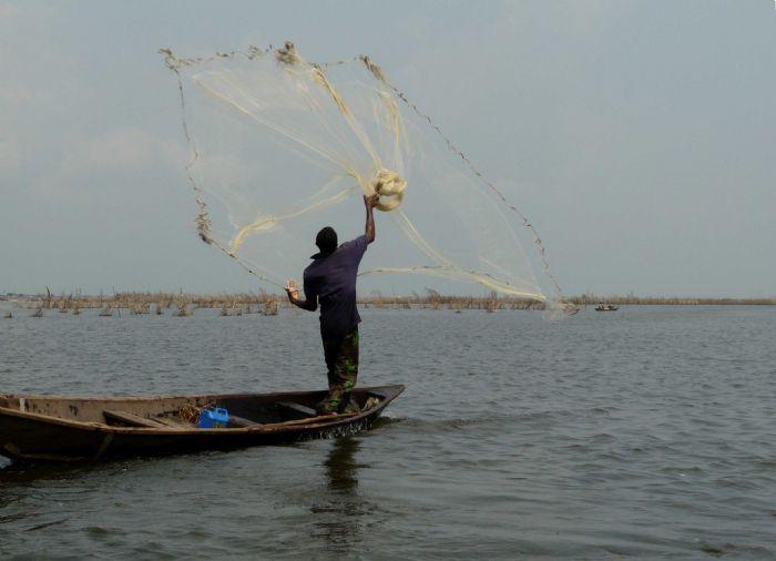 fotos de Benín autor:Iciar Garcia