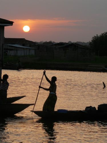 fotos de Benín autor:Joana Oton