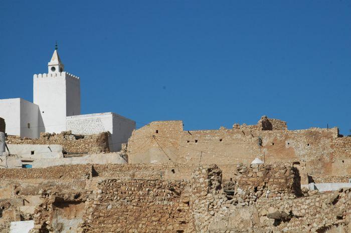 fotos de Túnez autor:Alex Poo