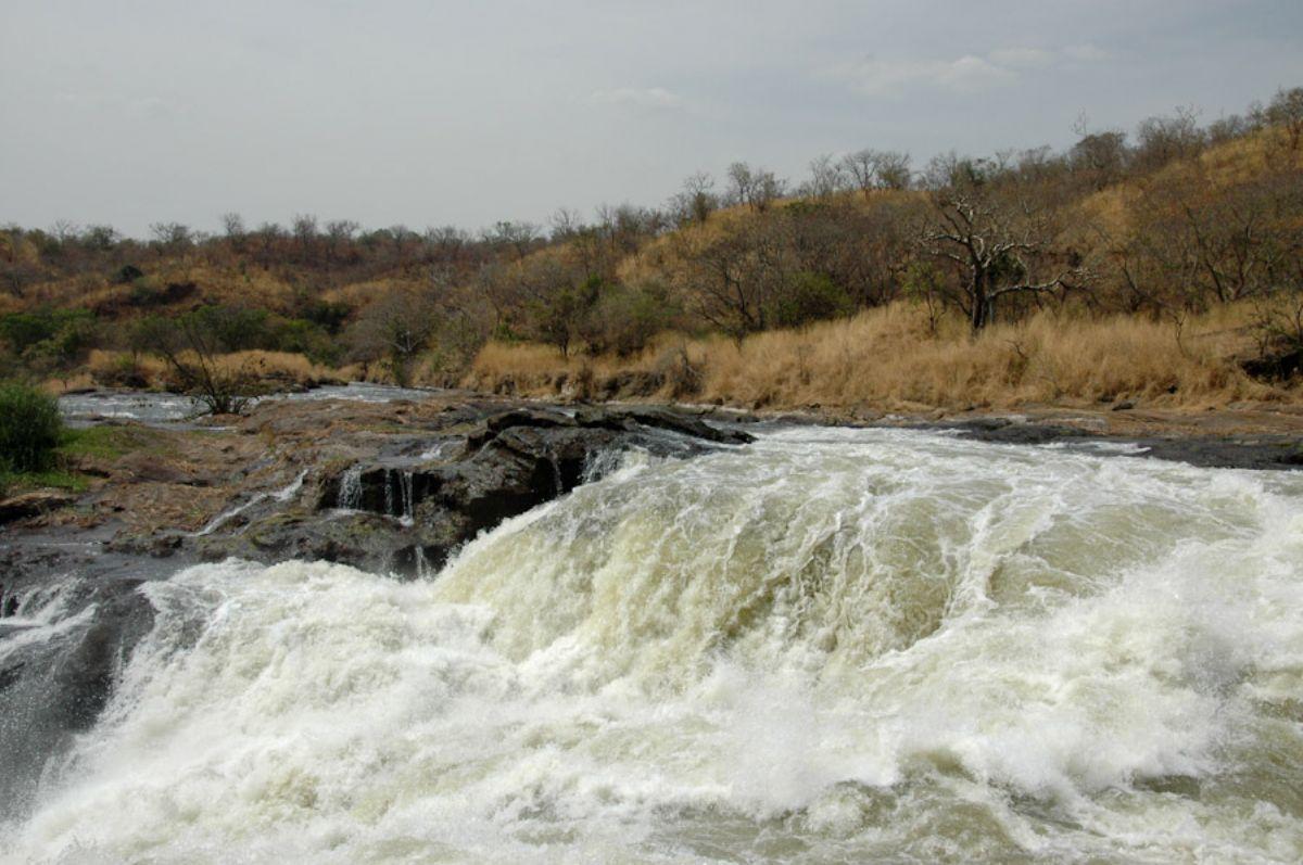 fotos de Uganda autor:Susana Ramirez