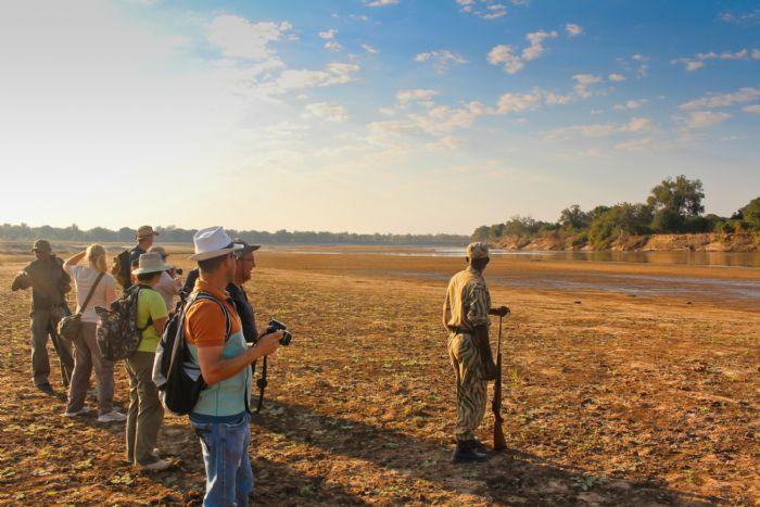 fotos de Zambia autor:Marta Mendez
