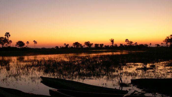 fotos de Zimbabwe autor:Marta Esclusa