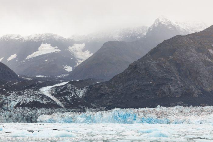 fotos de Alaska autor:V. Razquin
