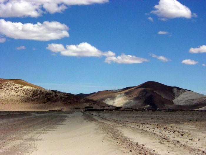 fotos de Bolivia autor:Victoria Olles