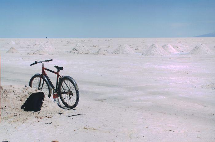 fotos de Bolivia autor:Marta Puig