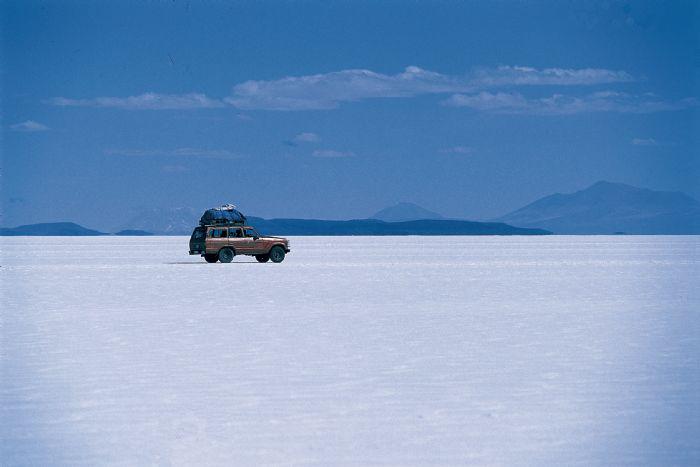 fotos de Bolivia autor:J Pla