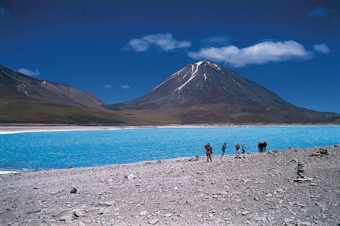 fotos de Bolivia autor:Rosa Maria Martinez Garcia