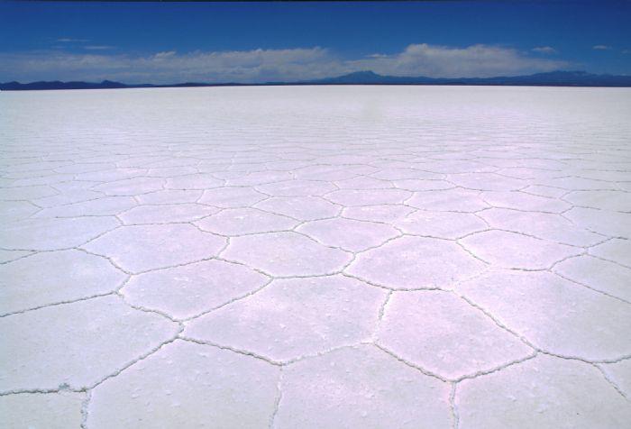 fotos de Bolivia autor:Jaume Sancho