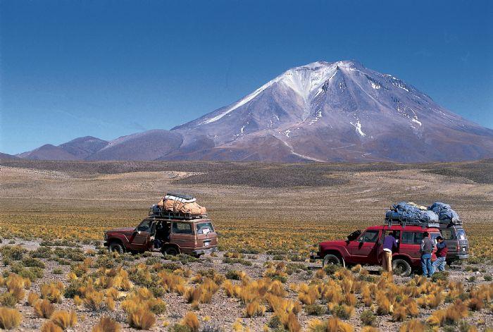 fotos de Bolivia autor:Ricard Cucurella