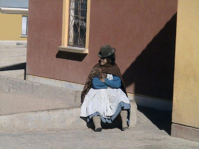 fotos de Bolivia autor:Joan Amat07
