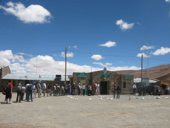 fotos de Bolivia autor:Fremen T