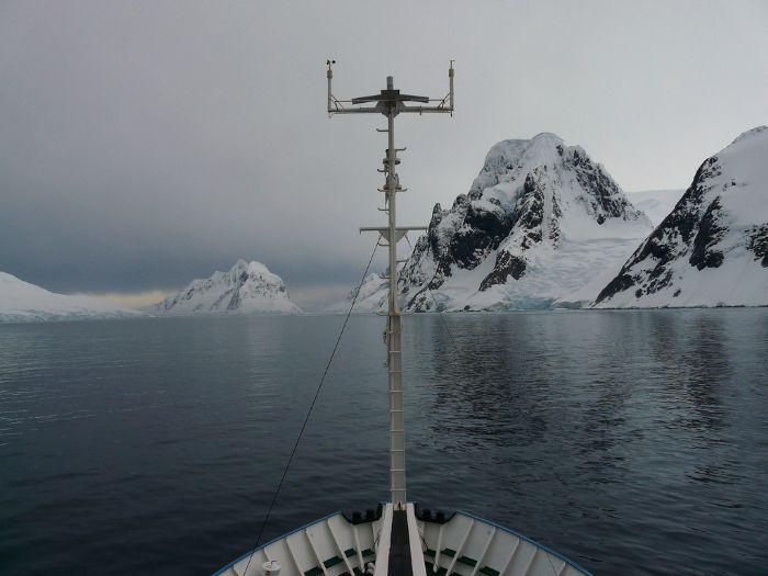 fotos de Chile autor:CAMINO ABIERTO