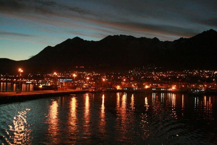 fotos de Chile autor:JC Graupera