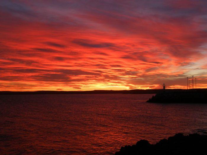 fotos de Chile autor:Daniel Bracons