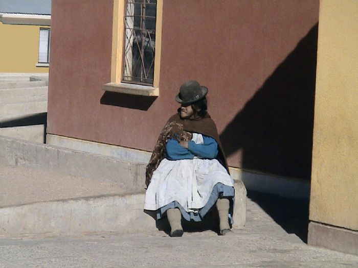 fotos de Chile autor:M Ripol