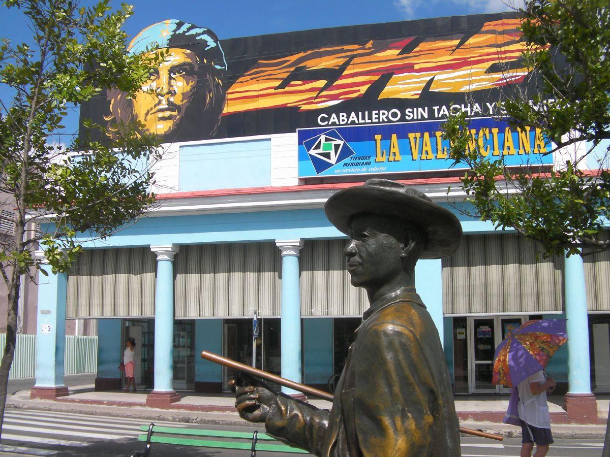 fotos de Cuba autor:Tuareg