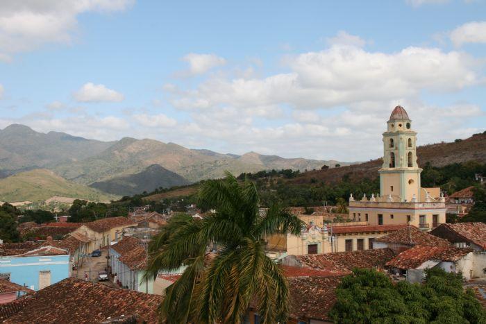 fotos de Cuba autor:JoseM Cuesta