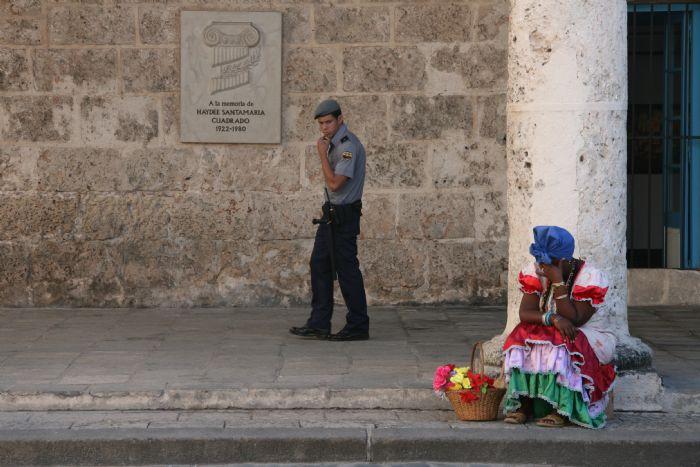 fotos de Cuba autor:Ana Garcia