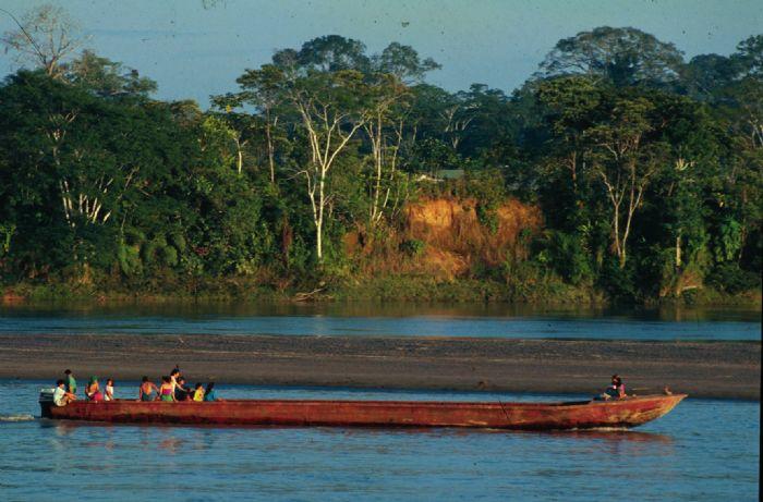 fotos de Ecuador autor:A. Maiquez