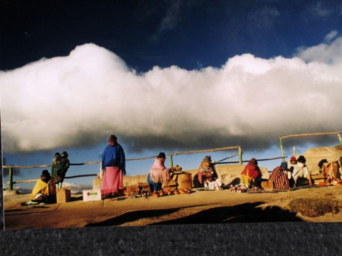 fotos de Ecuador autor:Rafael Alavedra