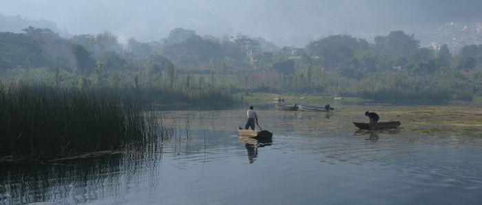 fotos de Guatemala autor:Tuareg