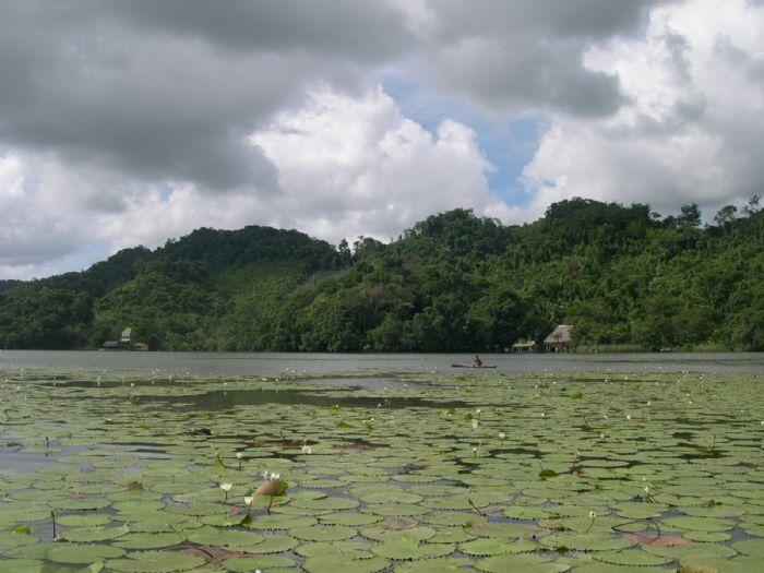 fotos de Guatemala autor:Toni Carranza