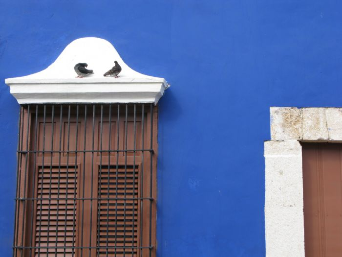 fotos de Honduras autor:Begoña Ureta