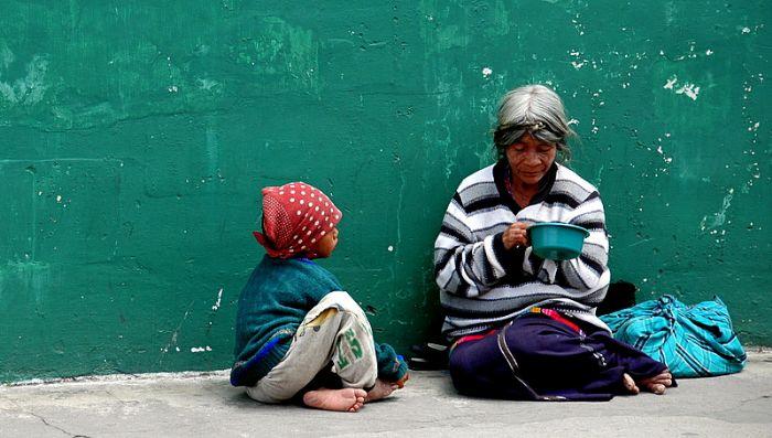 fotos de Honduras autor:Jose J Urdangarin