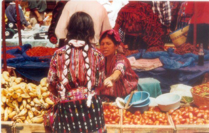 fotos de Honduras autor:Rosa Arnan