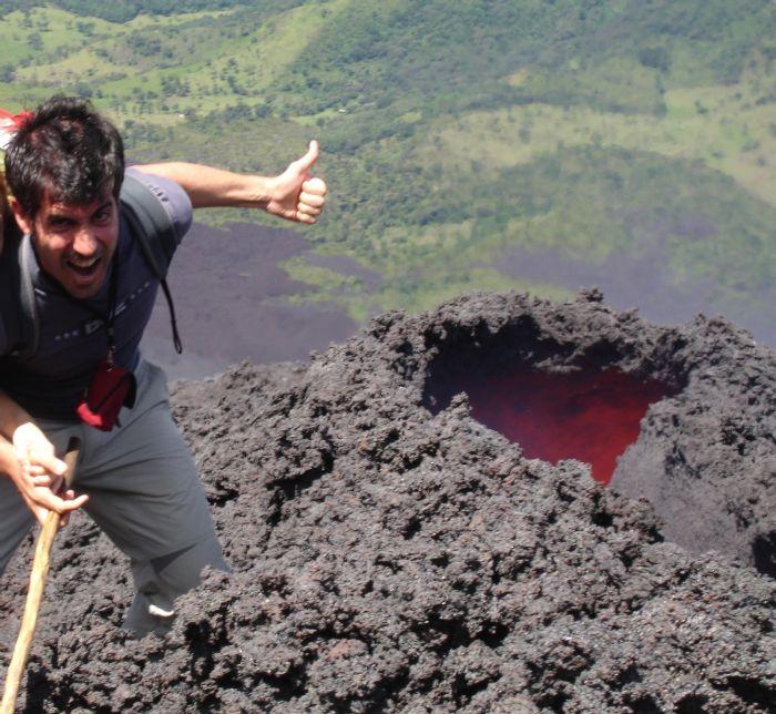 fotos de Honduras autor:Mireia Olle